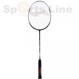 Li ning Ultra Strong 909 Badminton Racquet