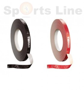 Tibhar Edge Tape Evolution (Large)