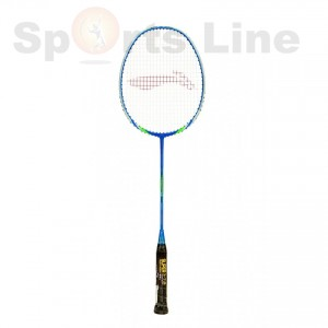 Li ning Ultra Strong 960 Badminton Racquet