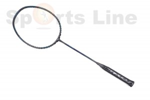 Apacs Z-Series Badminton Racket