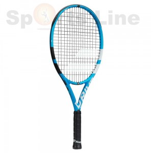 Babolat Pure Drive JR 26 Tennis Racket