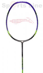Li ning Ultra Strong 905 Badminton Racquet