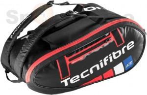 Tecnifibre  endurance ATP 9R kit bag