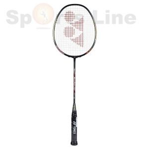 YONEX MUSCLE POWER 55 BADMITION RACKET