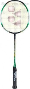 YONEX MUSCLE POWER 33 BADMITION RACKET