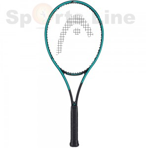 HEAD GRAPHENE 360 + GRAVITY PRO TENNIS RACKET