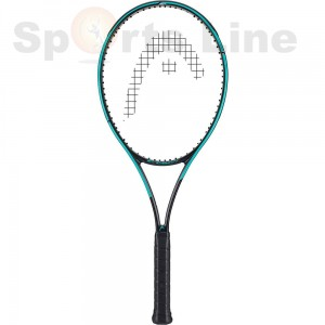 HEAD GRAPHENE 360 + Gravity MP TENNIS RACKET