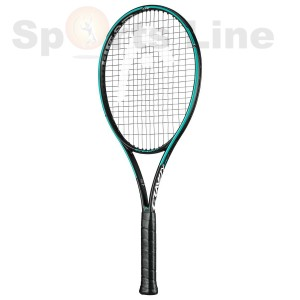 Head Graphene 360 + Gravity Lite Tennis Racket