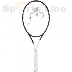 Head Graphene 360 Speed MP LiteTennis Racket