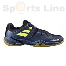 Babolat Badminton Shadow Spirit  Man