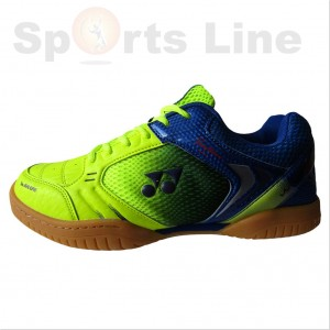YONEX BADMINTON SHOES LEGEND KING 68
