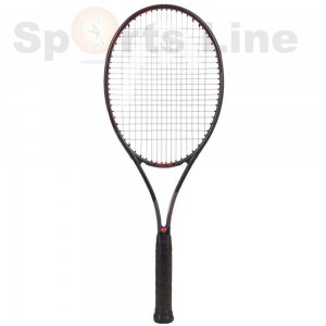 Head  Graphene Touch Presitge  Tennis Racket