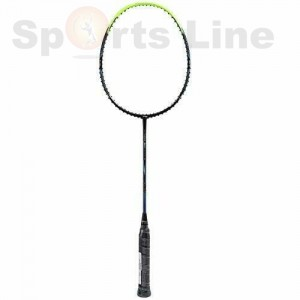 Lining G Force 3500 Supealite  Badminton racket