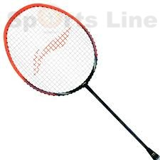 Lining  Wind lite 800   Badminton Racket