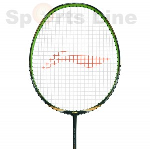 Lining  Wind lite 700 Badminton Racket