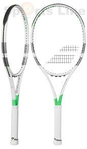 Babalot Pure Strike Tennis  Racket