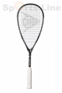 Dunlope Pulse C-10 Squash Racket