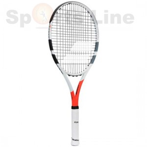 Babolat Boost Strike Tennis Racket 285