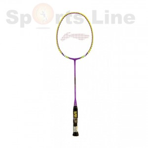 Lining Ultra Strong US 950 Badminton Racket