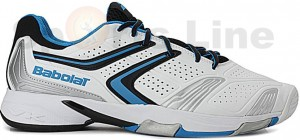 Babolat Drive 3 All Court M Tennis Shoe