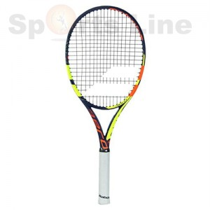 Babulate Pure Aero RG/FO U Tennis Racket
