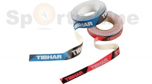 Tibhar Edge Tape 9mm (Small)