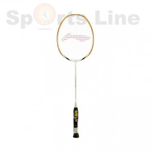 Lining Ultra Strong US 920 Badminton Racket