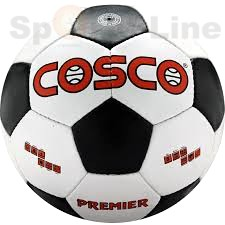 Cosco football premier (size-5)