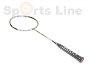 Apacs Foray 707 Accurate Badminton Racquet