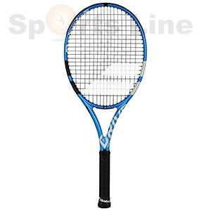 Babolat Pure Drive Team Tennis Racquet New 2018