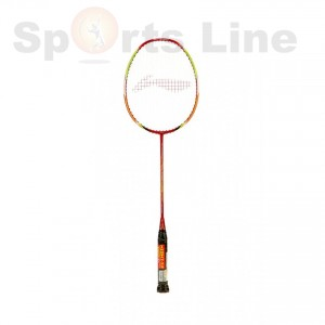 Li ning Ultra Strong US 998 Lite  Badminton Racquet