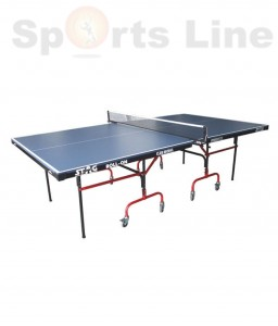 Stag Club Table Tennis