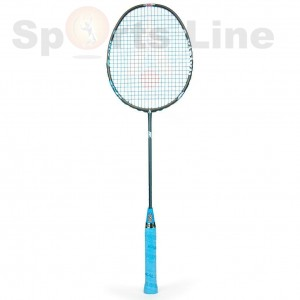 Karakal Superlite M75 Badminton Racket