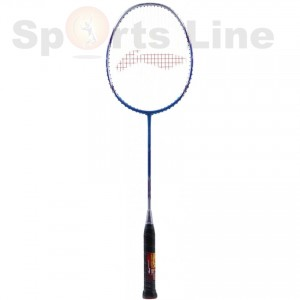 Lining Ultra Strong US 900 Badminton Racket