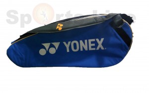Yonex SUNR WE 01 TG BT 6 SR Badminton Kit Bag