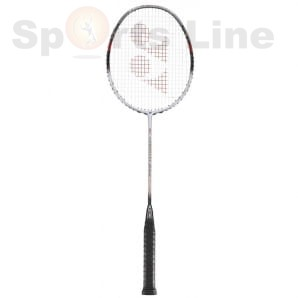 Yonex Armotec 900 Technique Badminton Racket