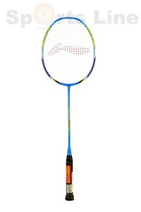 Lining Ultra Strong US 988 Badminton Racket