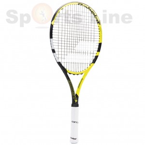 Babolat Boost Aero 280 Tennis Racket