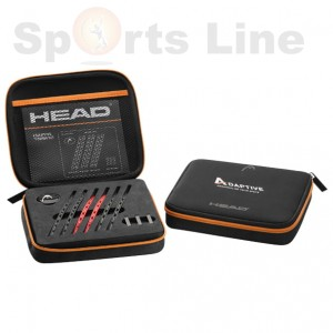 Head Adaptive Tuning Kit Speed