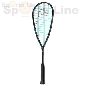Head  Graphene Touch Speed 120 SB Squash Racket
