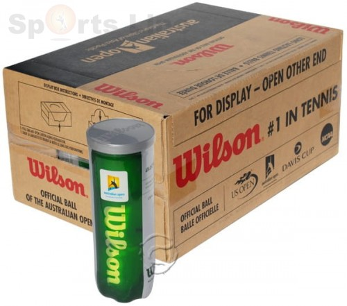 wilson-australian-open-box-of-hard-court-balls-(24-x-3-ball-can)-30.jpg