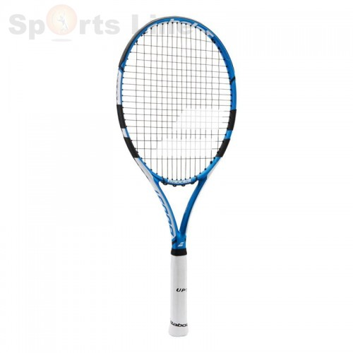 Babolat Boost Drive Tennis Racquets sportsline.jpg