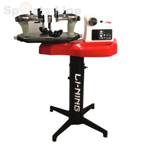 e7000-electronic-stringing-machine.jpg